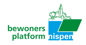 Bewonersplatform Nispen